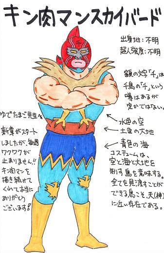 73キン肉マンスカイバード.JPG