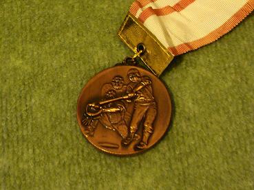 7位銅メダル.PNG