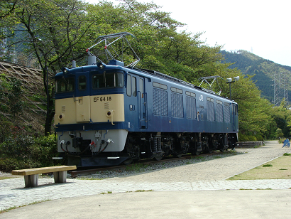 DSC01119.png
