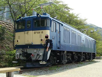 DSC01120.png