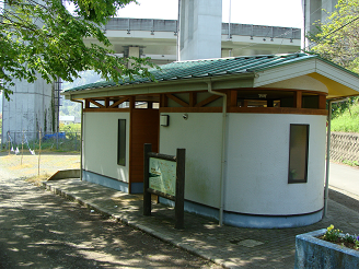DSC02353.PNG