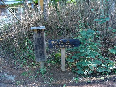 DSC02730.PNG