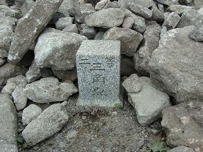 DSC02859.PNG
