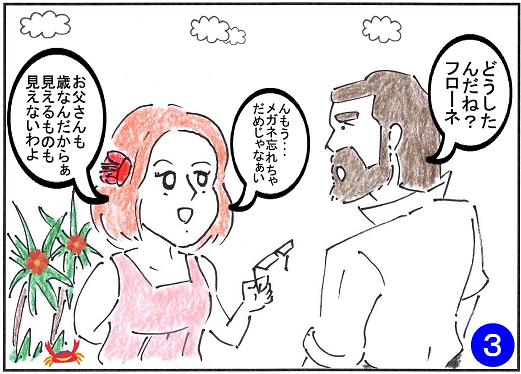 ふしぎな島のフローネ③.PNG