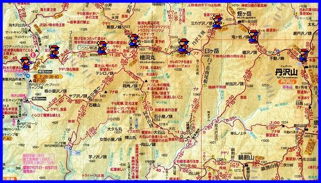 丹沢縦走地図 (2).jpg