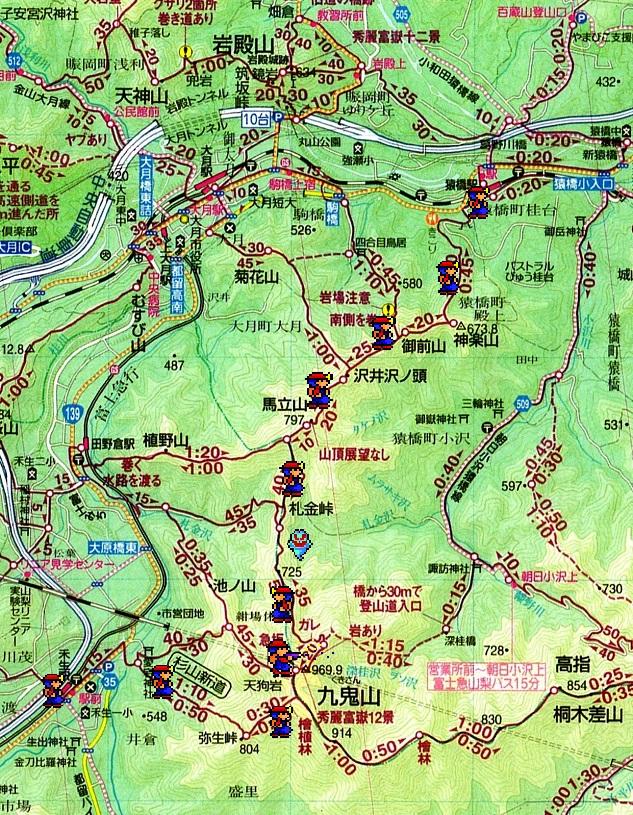 九鬼山地図.jpg