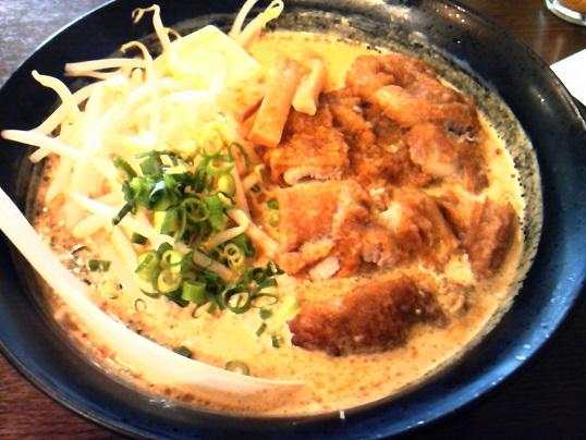 味噌カレー牛乳ラーメン (2).jpg