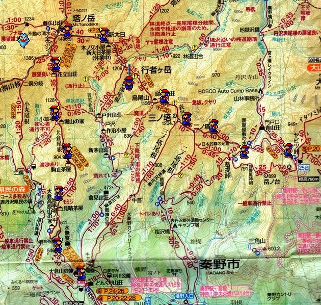 塔ノ岳地図.jpg