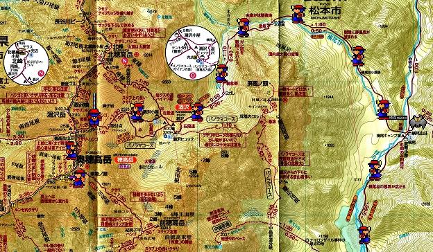 奥穂高地図②.jpg