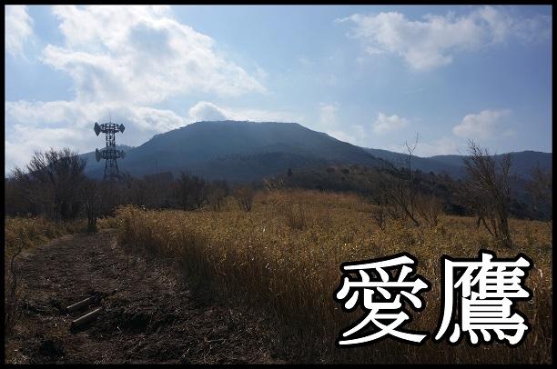 愛鷹山タイトル.JPG