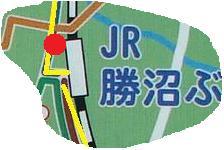 旧勝沼駅ホーム.jpg
