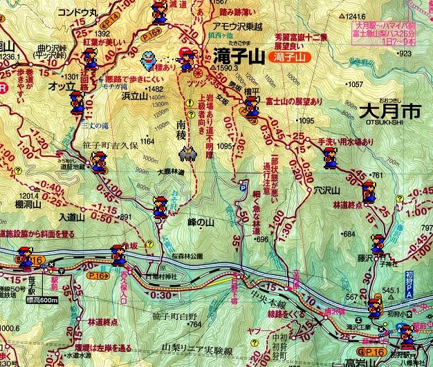 滝子山地図.jpg