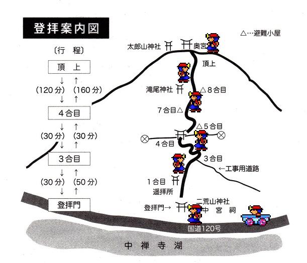 男体山ルート.jpg