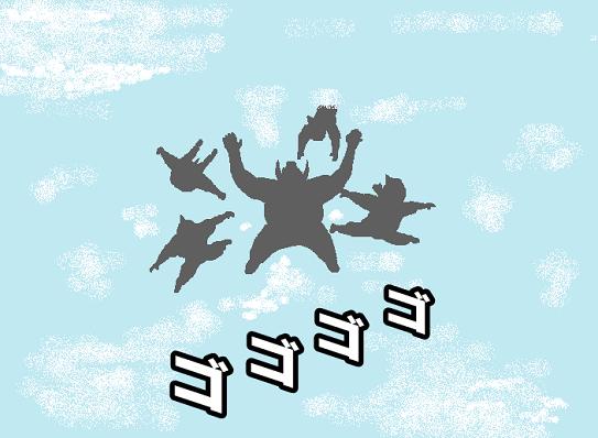 肉オフ漫画11.png