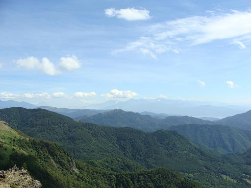 頂上からの景色1.png