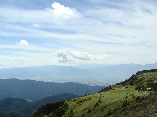 頂上からの景色2.png