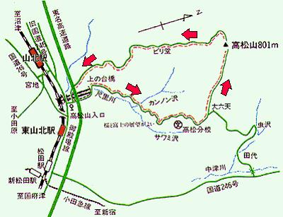 高松山ルート.png