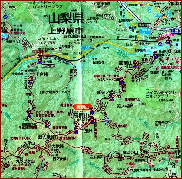 高柄山地図.jpg