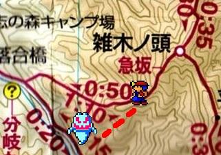 鳥ノ胸山地図2.jpg