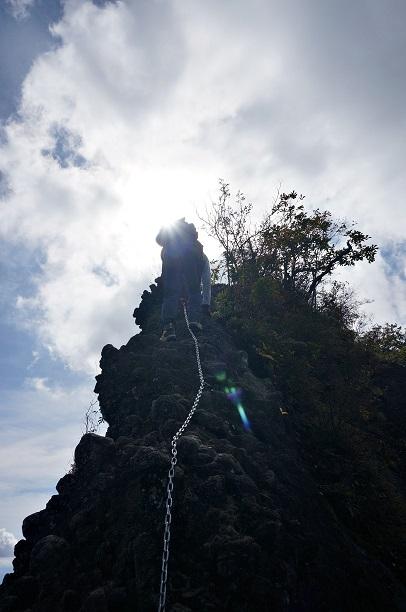 MYOGI (37).JPG