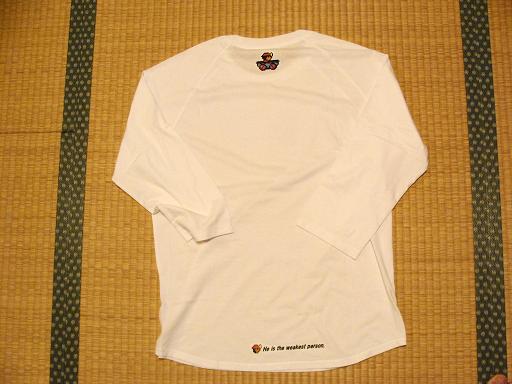 Tシャツ後面.PNG