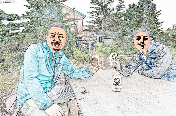YATSU_1DAY 040-1.JPG
