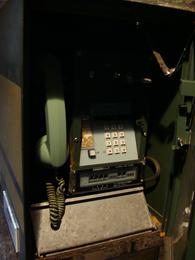 DSC01131.png