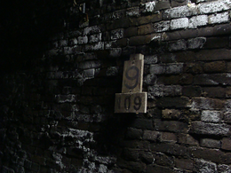 DSC01140.png