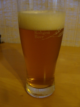 甲州ビール 003.jpg