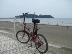 赤い自転車.jpg