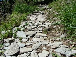 鉄平石の石畳.png