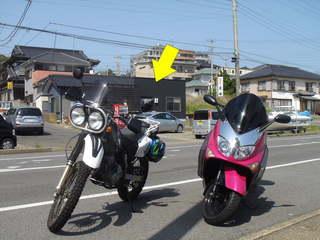 銚子ツーリング 009.5.jpg