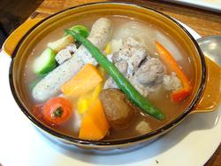 スネ肉と野菜たっぷりのポトフ.PNG