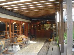 MOKICHI入口.PNG