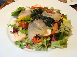 MOKICHIシーフードサラダ.PNG