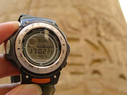02最高気温45.4℃.PNG