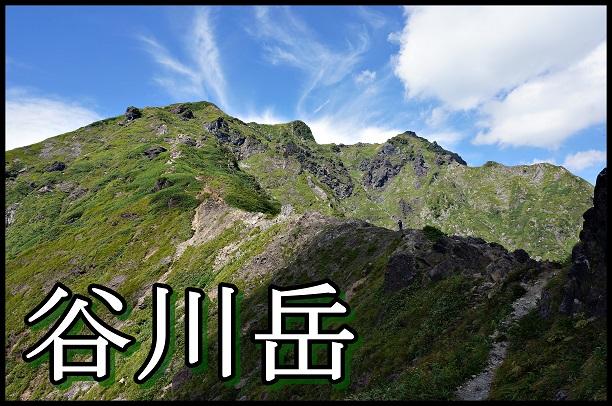 谷川岳表紙.JPG