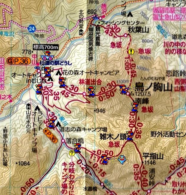 鳥ノ胸山地図.jpg