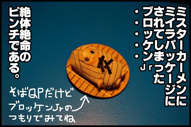 Vol 12_⑨.JPG