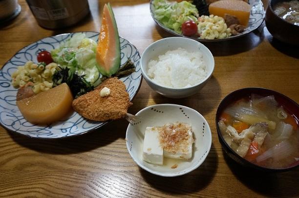 YATSU_1DAY 042.JPG