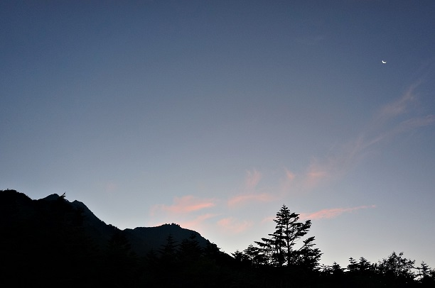 YATSU_2DAY 001.JPG