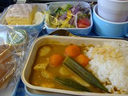 09機内食チキンカレー.PNG