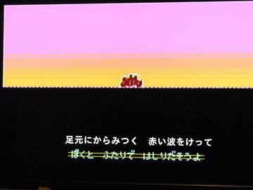 トキメキHS 037.jpg