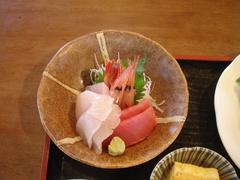 銚子ツーリング 007.jpg