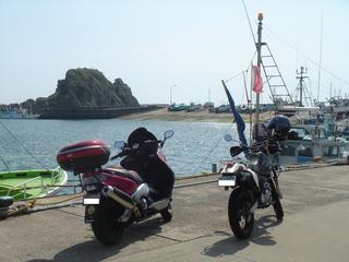 銚子ツーリング 012.jpg