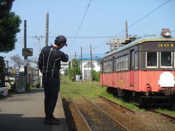 銚子ツーリング 025.jpg