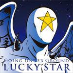 LUCKY STAR.jpg